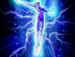 энергетические сеансы
