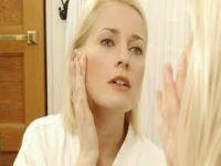 биоритмы кожи