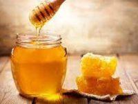 какой мед выбрать