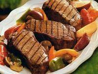 хорошее мясо