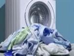 как стирать